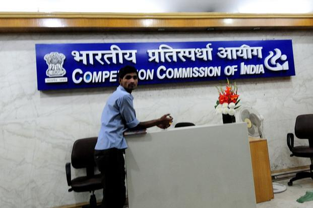 Earlier, the Competition Appellate Tribunal (Compat) had directed CCI to specify the extent and manner in which the terms and conditions of the apartment buyers agreement need to be modified. Photo: Pradeep Gaur/Mint