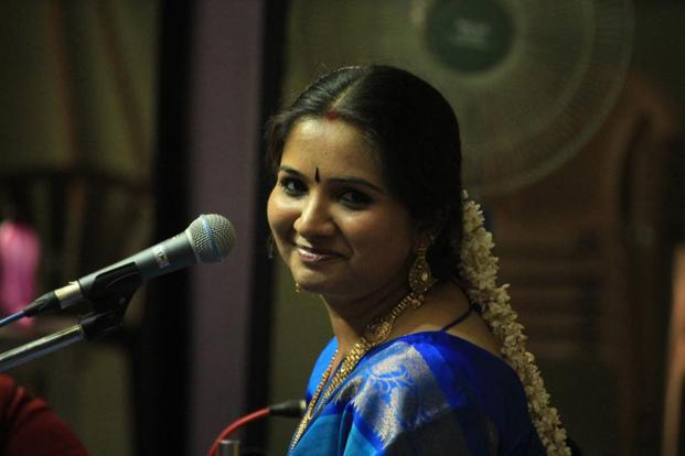 Music sabhas or clubs have conducted Carnatic music concerts in Chennai since 1927.