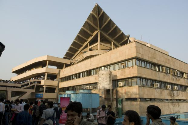 iits to hike fees by 80   peer review planned