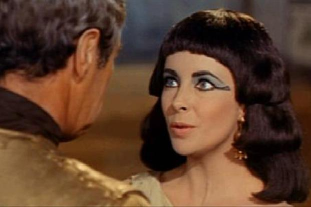 Image Result For Cleopatra