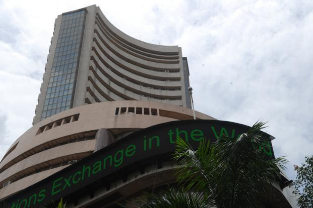Analysts are optimistic on the Sensex moving to a record and this can happen before the national budget, traditionally presented on 28 February. Photo: Hemant Mishra/Mint