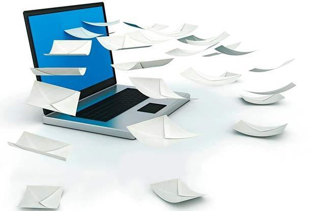 Opt for an email messaging suite that is available on various platforms