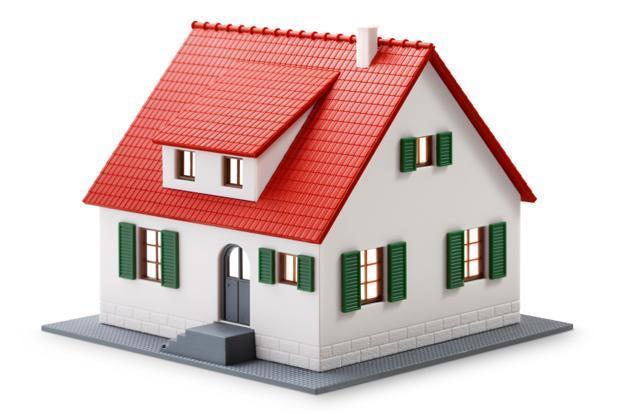 house--621x414.jpg