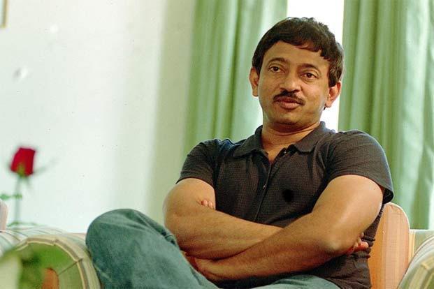 PROBLEMS BEHIND BHAIRAVA GEETHA POSTPONMENT !