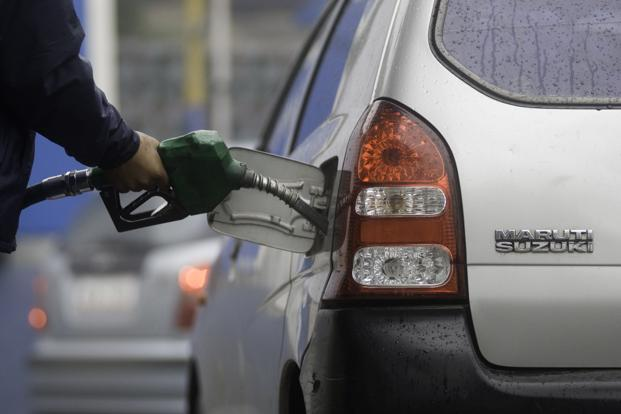 The government has said that oil companies have been permitted to raise diesel prices by a small quantum periodically till such time that they are able to cover the Rs.9.60 per litre loss they incur on selling the fuel.