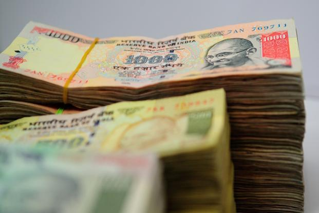 The IIFL fund primarily deals in structured transactions that involve both debt and equity. Photo: Mint