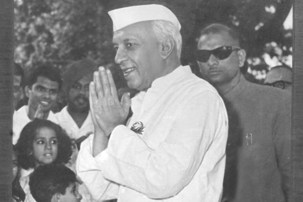 Rahul&rsquo;s great grandfather <b>Jawaharlal Nehru </b>was the first prime minister of independent India. Under Nehru&rsquo;s leadership, the Congress dominated national politics, winning consecutive elections in 1951, 1957, and 1962. HT