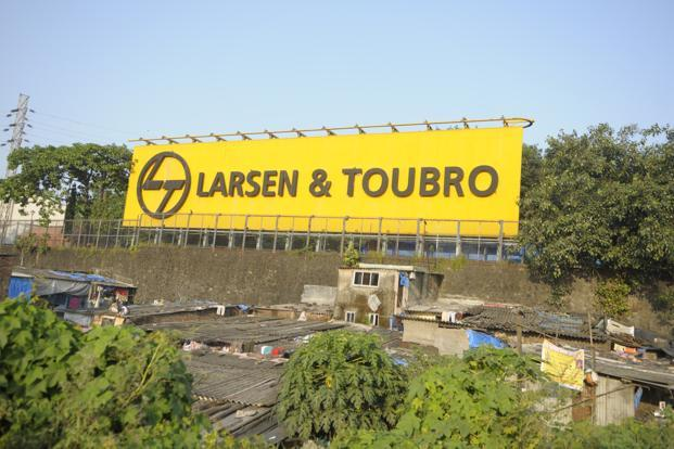 L&T has already got a contract, valued at Rs977 crore for 36 similar vessels. Photo: Mint