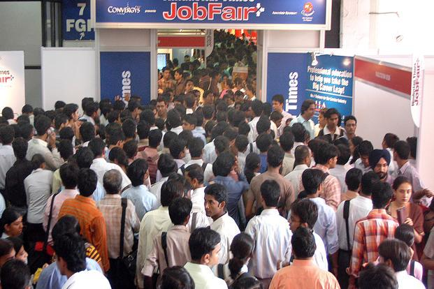 educated unemployment in india Youth unemployment rate in india decreased to 1290 percent in 2013 from  1810 percent in 2012 youth unemployment rate in india averaged 1550  percent.