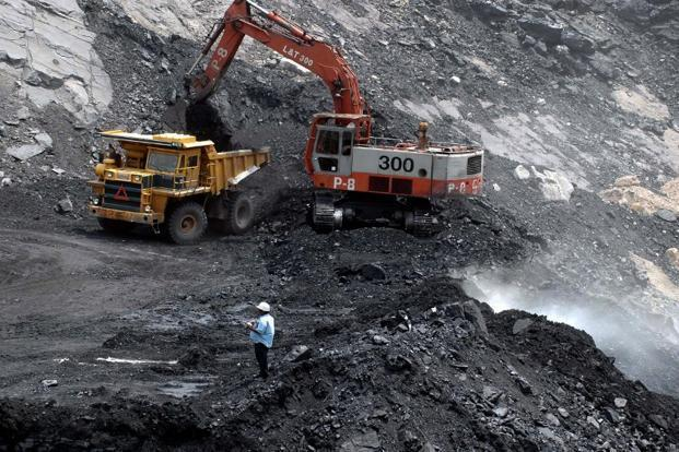 According the Public Eye website, another nominee, Coal India that operates 90% of all coal mines in India, sacrifices everything for profit: 205 workers died last year in the mines of which 239 lack an environmental permit. Mint