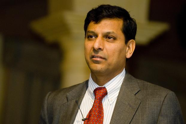 Rajan says growth can be aided through reforms. Photo: Ramesh Pathania/Mint