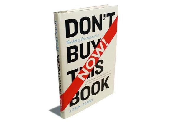 DONT READ THIS BOOK EBOOK