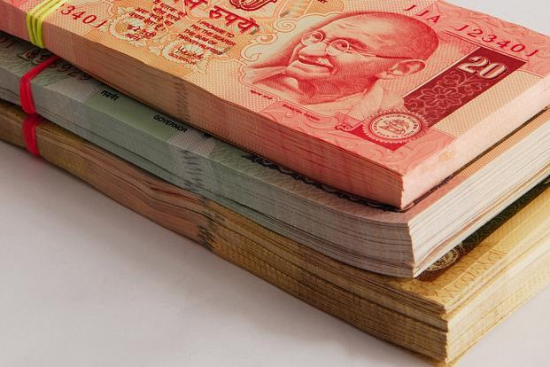 The firm's asset book grew considerably, with loans and advances up 30.8% for the December quarter to Rs31,230.5 crore. Photo: Pradeep Gaur/Mint