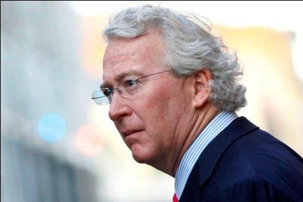 Federal regulators and Chesapeake's board are both looking into whether McClendon, blurred the line between his personal dealings and that of the company, and into possible antitrust violations. Photo: Sean Gardner/ Reuters