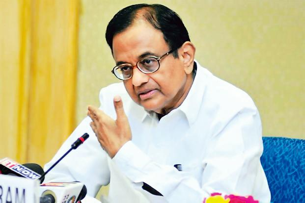 Finance minister P. Chidambaram will present the budget proposals for 2013-14 in the Lok Sabha on 28 February. Photo: Mint