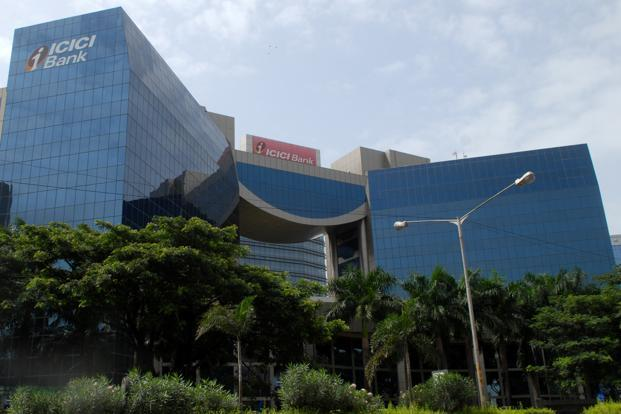 A strong capital adequacy ratio and ICICI Bank's attempts to bring back capital from some of its international subsidiaries means the bank could expand its return on equity. Photo: Hemant Mishra/mint