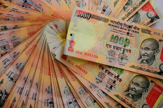 The corpus of the fund has not been decided yet. Photo: Priyanka Parashar/Mint