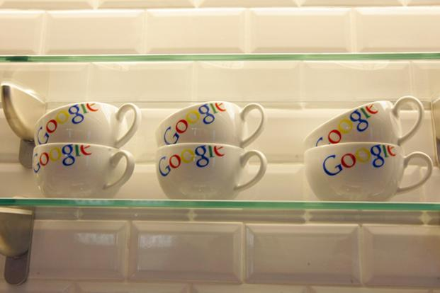 The European Commission has been investigating Google following complaints from more than a dozen companies that search engine has used its market power to block rivals. Photo: Reuters