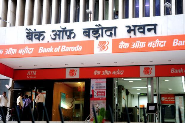The reduction will be effective 9 February, the Bank of Baroda said in a communication to stock exchanges. Photo: Pradeep Gaur/Mint