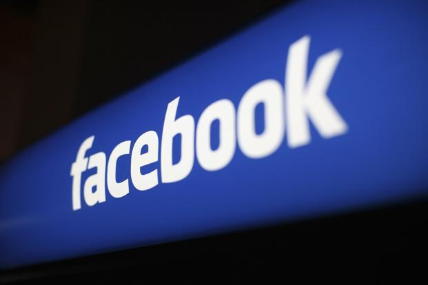 For a short period of time, there was a bug that redirected people logging in with Facebook from third-party sites to Facebook.com, the California-based social network said in an email statement. Photo: Reuters