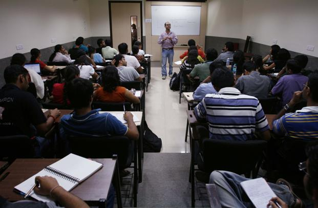 Short essay on present education system in india