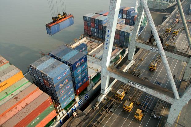 Aditya Birla Group to build captive container loading unit