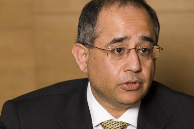 3i Group says head of Asia operations Anil Ahuja, who joined 3i in April 2005 is leaving to pursue 'other opportunities'. Photo: Mint