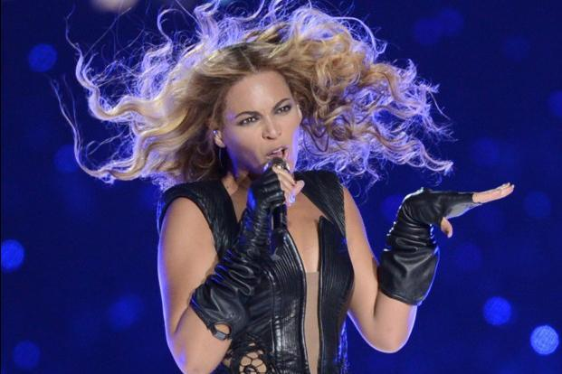 In 2009, Beyonce, was stopped from entering Malaysia and her show was postponed following accusations by some Islamic conservatives that the show was immoral. AFP