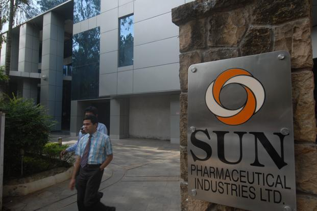 Sun Pharma's Taro, in a late Monday statement, said price increases helped improve revenue and profit as there was actually a drop in volumes in the December quarter. Photo: Hemant Mishra/Mint