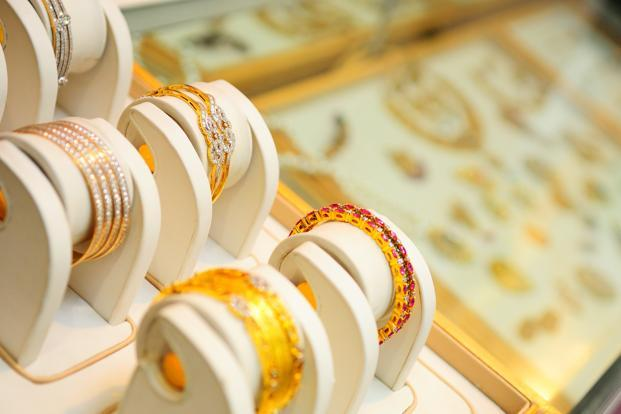 The panel said RBI should consider introducing products like a gold accumulation plan, gold-linked accounts, modified gold deposits and gold pension products, among other measures, to discourage investments in physical gold.