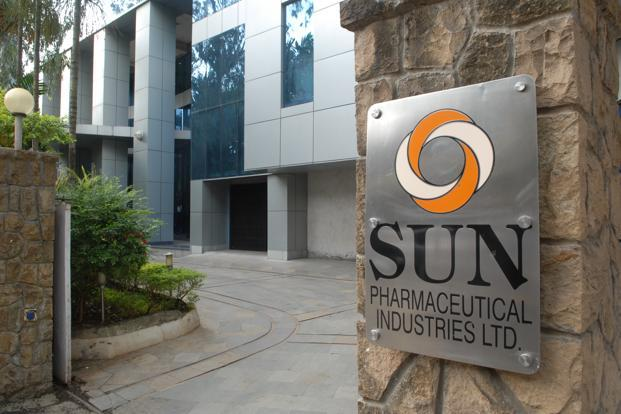 Sun Pharma has grown ahead of the market, which has seen many companies face slower growth in the December quarter. Photo: Hemant Mishra/Mint