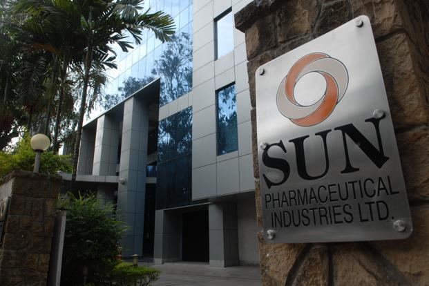 With the termination of the merger agreement, Taro will remain a subsidiary of Sun Pharma although the parent's original plan was to merge the business with itself to take full control of the Israeli unit's management. Photo: Hemant Mishra/Mint