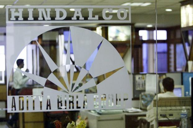 Hindalco's revenue rose by 11.5% sequentially to `6,871.7 crore in the December quarter, while its operating profit rose by 13%, and net profit by 20.8%. Photo: Deshakalyan Chowdhury/AFP