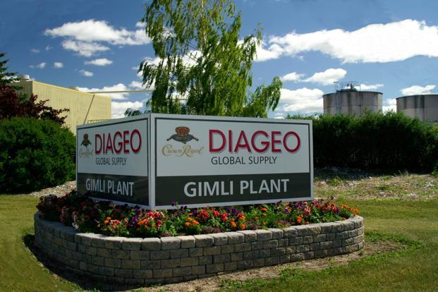 Diageo can now begin its open offer 12 days after the companies get all regulatory approvals for the deal, instead of within five days as was required earlier, JM Financial, which is managing the open offer for Diageo, said in a filing with the BSE on Monday. Photo: Wikimedia Commons