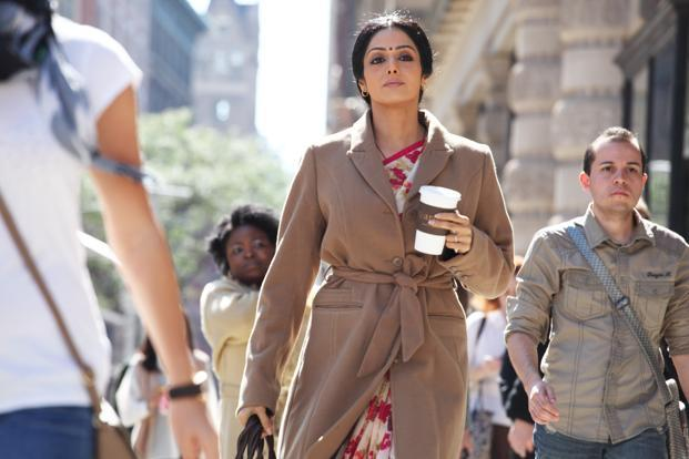 A still from 'English Vinglish'. Endemol India is the producer of reality shows like 'Bigg Boss' and 'Fear Factor-Khatron Ke Khiladi', while Eros International has a rich library of films like 'English Vinglish', 'Vicky Donor' and some older films.