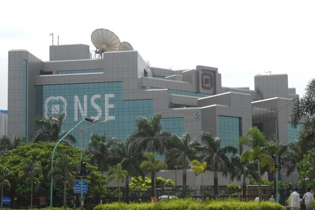 India Index Services and Products, a joint venture between NSE and rating firm Crisil that maintains the index, said in a statement the change is part of a periodic review.   Photo: Hemant Mishra/Mint