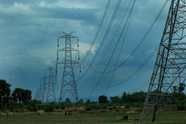 Indian power companies are adding capacity at a rapid pace but are not finding enough fuel to power them. Photo: Indranil Bhoumik/Mint