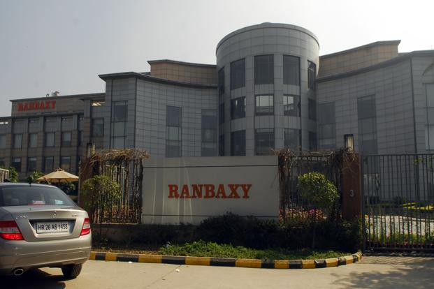 ranbaxy report Ranbaxy gets fda nod for novartis generic pill ranbaxy laboratories ltd has received approval from the us food and drug administration (fda) to launch a cheaper copy of novartis ag's blood.