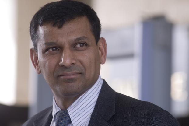 In a pragmatic assessment, the first being overseen by newly appointed chief economic adviser Raghuram Rajan, the survey concedes that the economy is facing structural problems and the key policy priorities are to fight inflation, curb fiscal profligacy and generate jobs. Photo: Mint