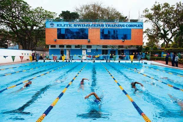 Bangalore bhath talent pool livemint - Swimming pool builders in bangalore ...