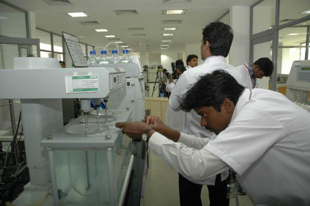 Pune newsletter | The promise of biotech remains unfulfilled