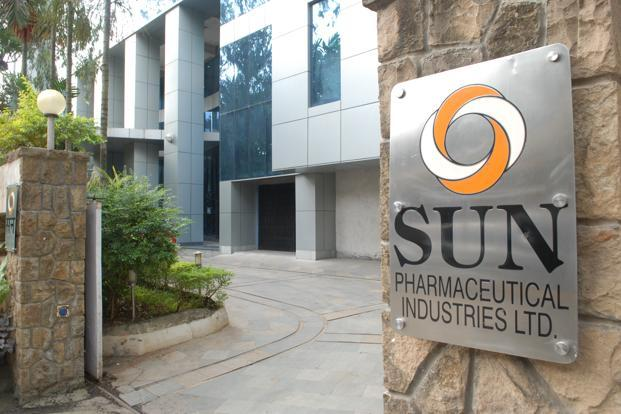 Having joined Sun Pharma in 2007 as product manager, the younger Shanghvi is currently senior general manager in the group's international marketing unit. Photo: Hemant Mishra/ Mint (Hemant Mishra/ Mint)