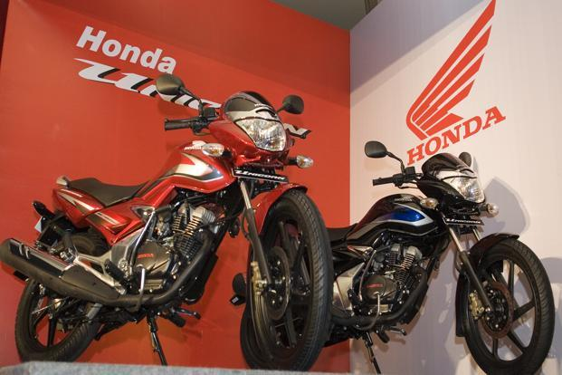 Honda Plans To Launch One Model Every Quarter Create Excitement Around Its Brands An