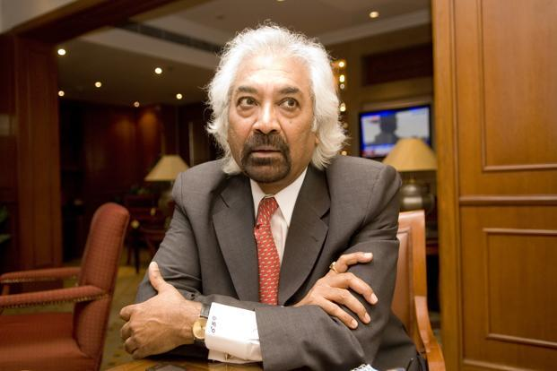 In 2011, the cabinet created a panel of experts, including Sam Pitroda (pictured), adviser to the Prime Minister, and V. Krishnamurthy, chairman of the National Manufacturing Competitiveness Council, to evaluate the proposals. Photo: Ramesh Pathania/Mint