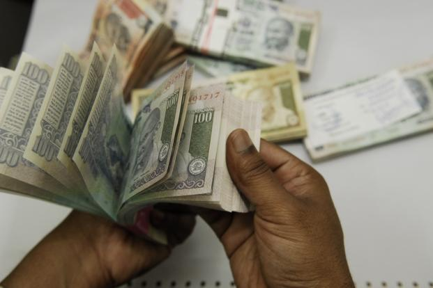 Domestic savings and investment rates have been falling while outbound investment has been sustained although its levels are lower after the financial crisis. Photo: Pradeep Gaur/Mint (Pradeep Gaur/Mint)