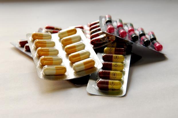 Glenmark Generics recalls anti-asthma drug from US market