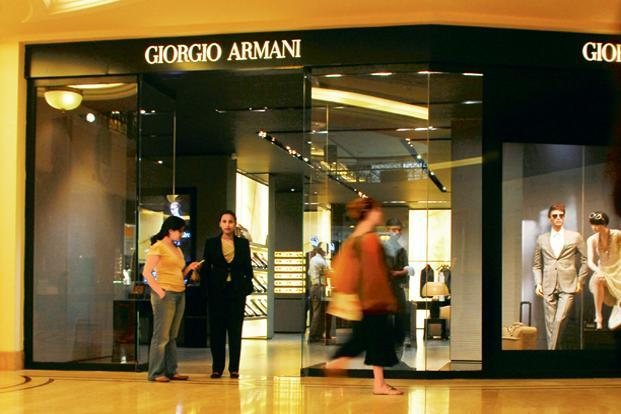 indian luxury consumer Luxury retail's evolving landscape  the consumer the new luxury the lux rygodgoyl slemrs 4 (including travel, hotels, food, beverages and.