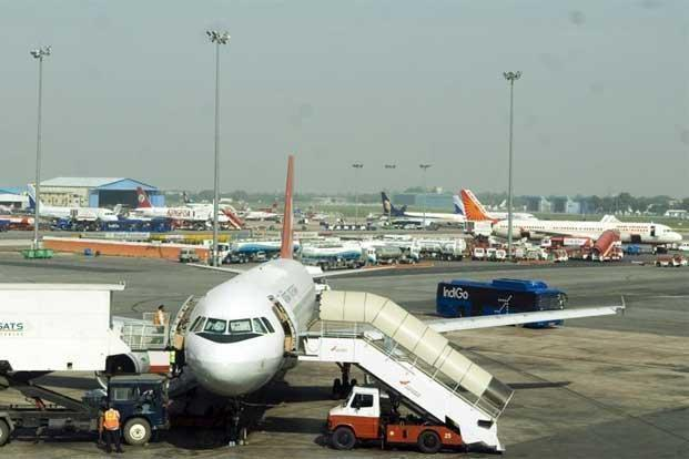 Image result for amritsar airport