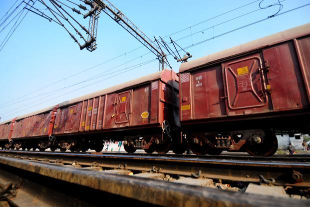 rail transport in india and indian 23 million people ride india's trains every day  these photos of india's  overcrowded railways will make you grateful for your commute.