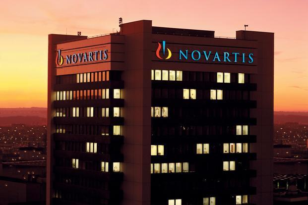 Novartis's assertions that the ruling will affect investment or future innovations have been belied time and again, including at the World Health Organization, which has found that intellectual property does not result in the kind of innovation in medicines required by us as a developing country.